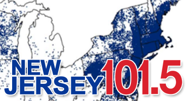 New Lyme disease warning for NJ - It could be worse this year
