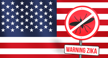 Information About The Zika Virus In New Jersey