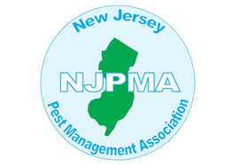 NJ Pest Management Association Member