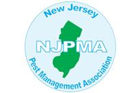 New Pest Management Association Member