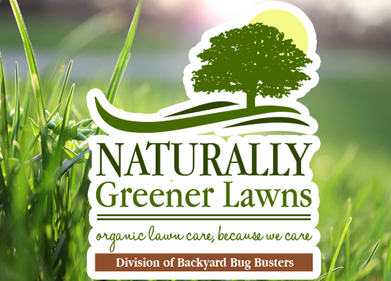 Naturally Greener Lawns NJ Organic Lawn Care