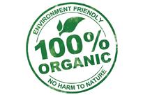100% Organic Tick Control